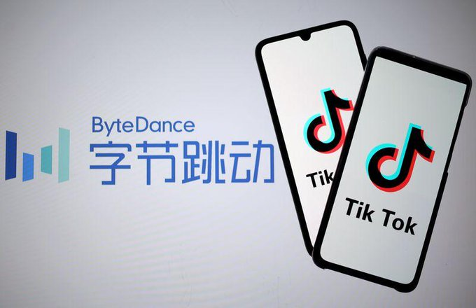 ByteDance out for $60b deal on US TikTok sell