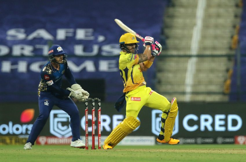 Dream11 IPL open day match drives a record 200m viewers, 'highest in sporting league history'