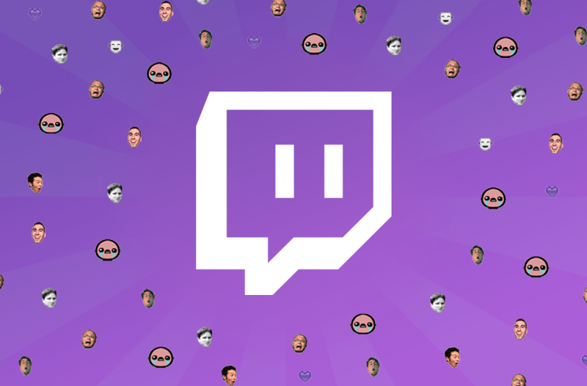 Streamers, viewers revolt mid-roll ads, Twitch moves to abort feature