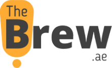 TheBrew: Keeping you A-woke with the top stories and news from around the globe.