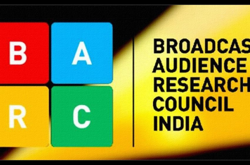 Indian TV-rating 'eyes' – BARC – screeches to halt amid scandal