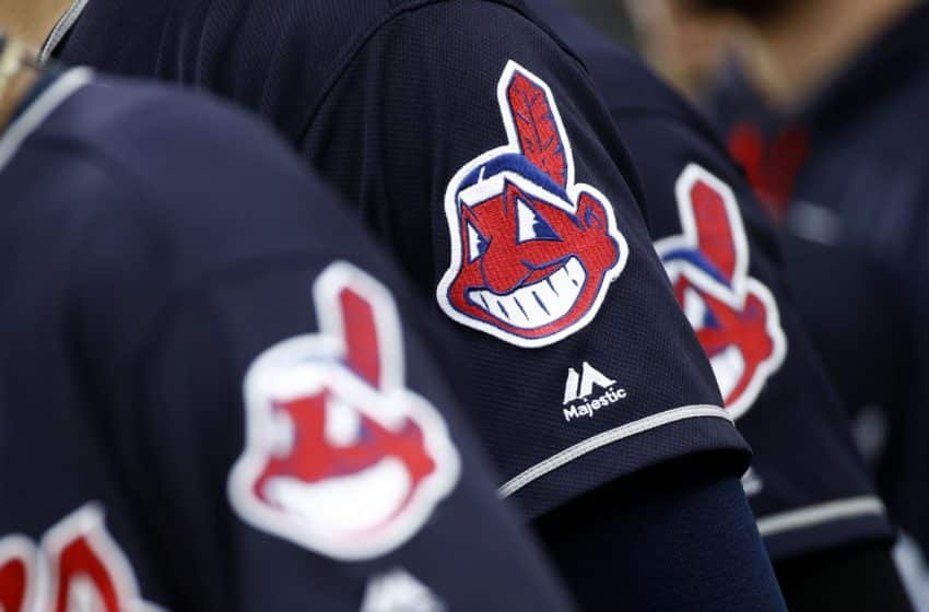 "Cleveland Indians set to drop ""racist"" name that riled fans, Native Americans"
