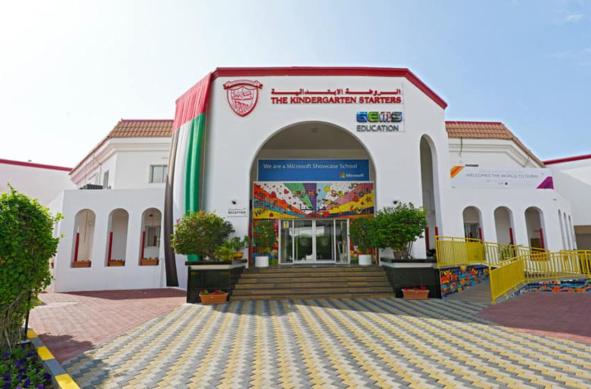 Right to Read: UAE school reignites love for reading