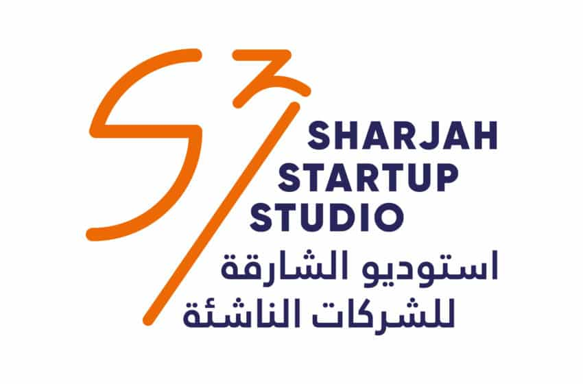 Sharjah launched S3- Sharjah Startup Studio, designed to build enduring businesses
