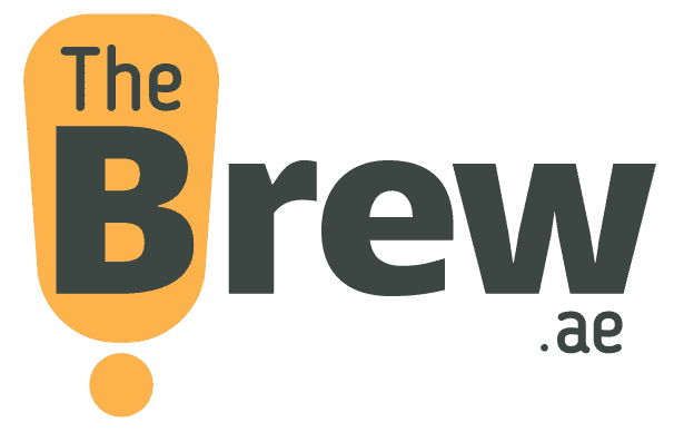thebrew