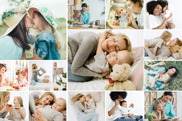 Mother-yourself-mom-mummy-love-world-Dr-Nidhi