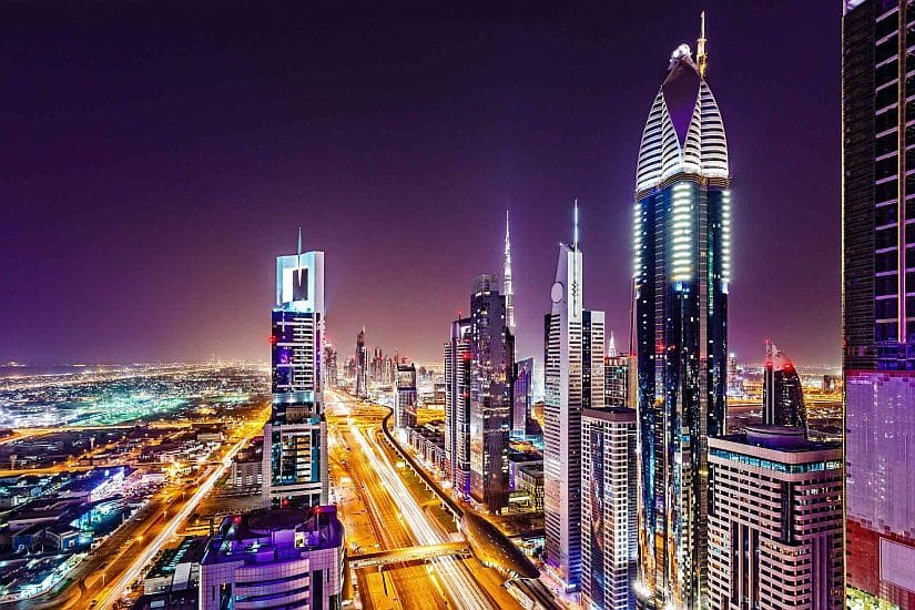 59% of organisations in the Middle East have experienced a data breach, study finds