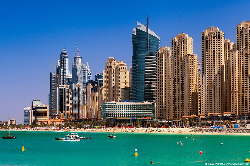 51.8 °C, Is it the hottest temperature ever recorded in the UAE?