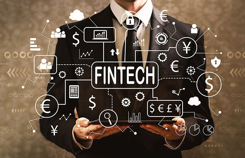Banks & Fintechs – To compete or to co-exist?