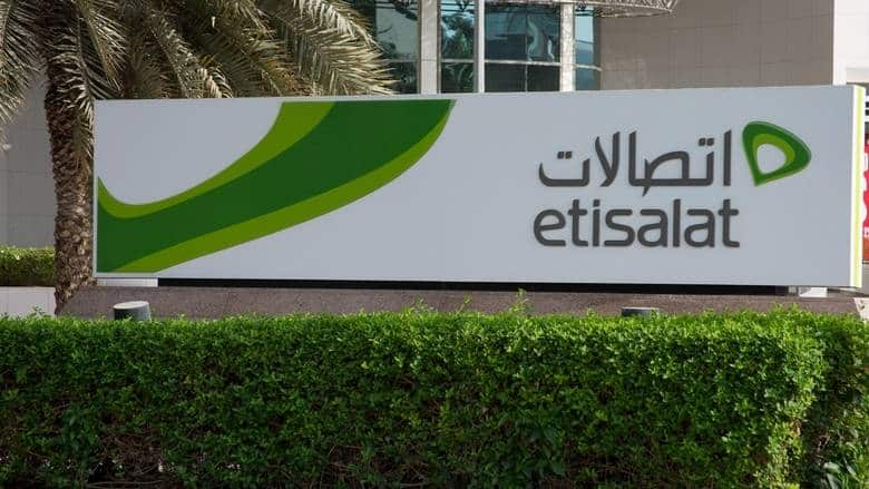 Etisalat customers would be able to access Al Hosn app without purchasing a data plan