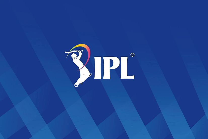 IPL 2021 Set to welcome fans back to the stadium, tickets on sale