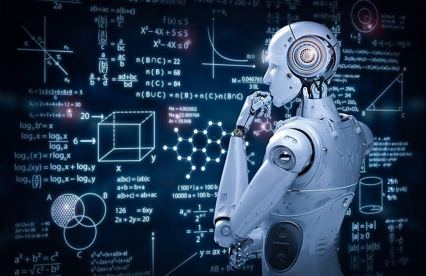 Artificial Intelligence is a critical enabler of the energy transition, study finds