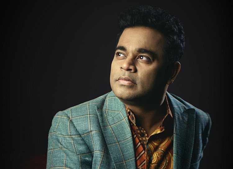 Watch AR Rahman with Firdaus LIVE at Expo: Online live stream for tonight's performance